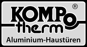 Kompotherm Logo