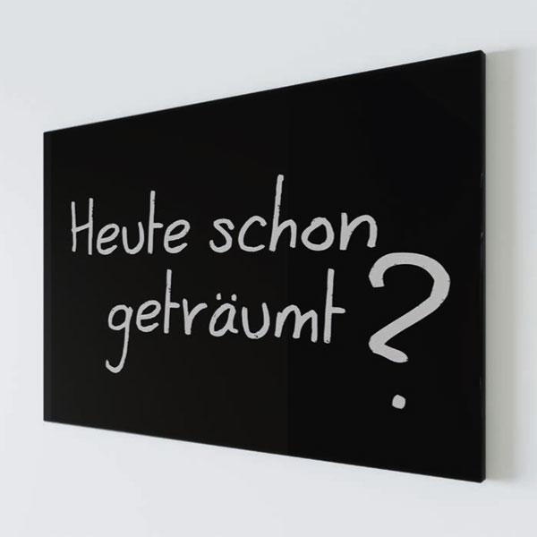zubehoer-1_01
